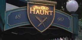 The-Old-Haunt