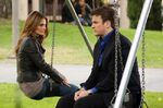 Castle-5x24-Watershed
