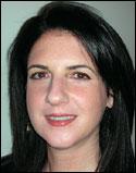 Gabrielle Stanton