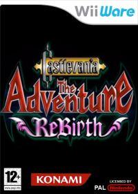 File:Castlevania-the-adventure-rebirth-3502.jpg