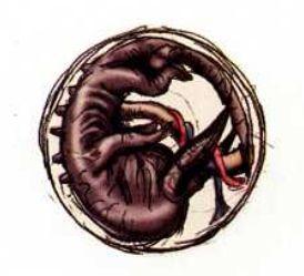 File:CoD Evil Core Concept.JPG
