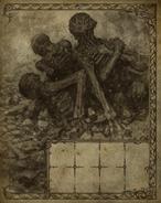 Zombie Travel Book