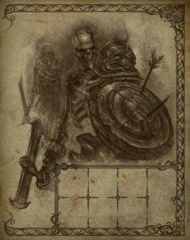 File:Skeleton Warrior Travel Book.png