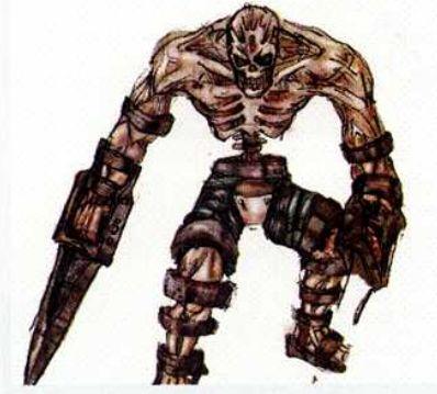File:CoD Skeleton Blaze Concept.JPG