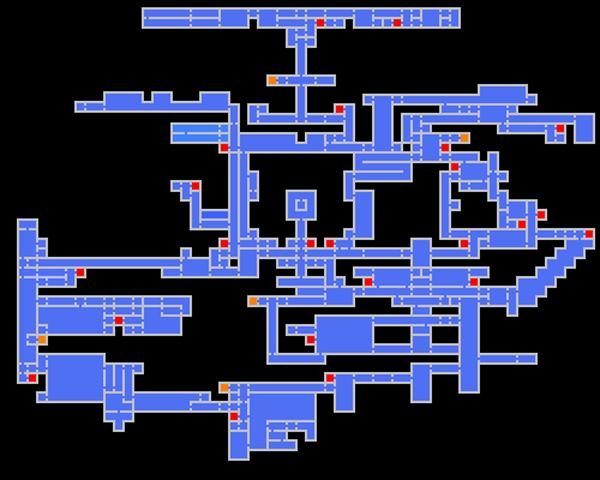 File:Symphony of the Night - Map - 02.png