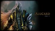 LOS2J-Alucard