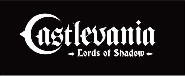 File:Los logo 2.JPG