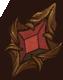 File:Shadow Magic Gem Icon.png