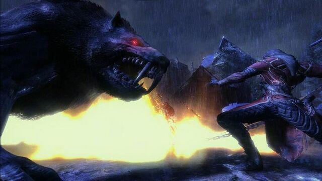 File:Gamescon05.jpg