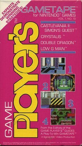 File:GamePlayer's GameTape Vol. 1 No. 10.jpg