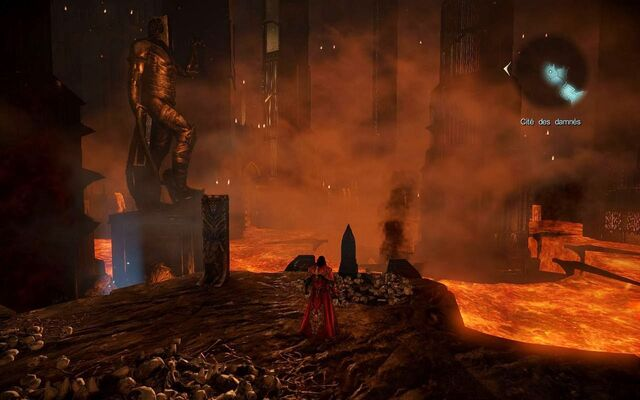 File:City of the Damned Lava pits.jpg