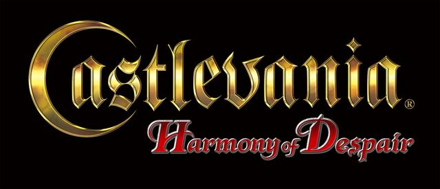 File:Castlevania-harmony-of-despair-xbox-360-006.jpg