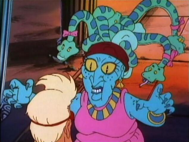 File:Medusa in Captain N.JPG