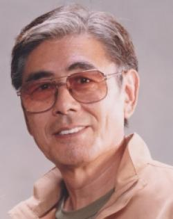 Shibata Hidekatsu