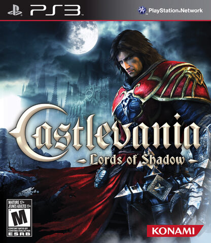 File:PS3LOSFinalBoxArt.jpg