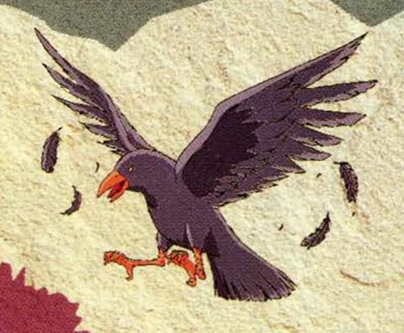 File:DX Raven.JPG