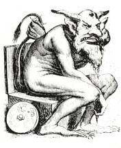 File:SOG Devil Familiar.JPG