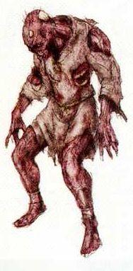 File:CoD Zombie Concept.JPG
