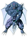 Legends - Creatures Bat - 01.png