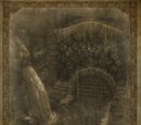 Castle Sewers
