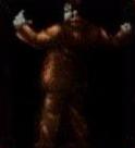 Frankenstein in Super Castlevania IV