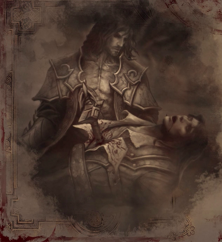 File:Book of Dracul Trevor's Death 3.png