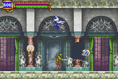 File:Stage corridor1-2.png
