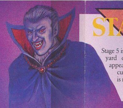 File:NP C4 Dracula.JPG