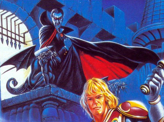 File:Dracula Simon's Quest.JPG
