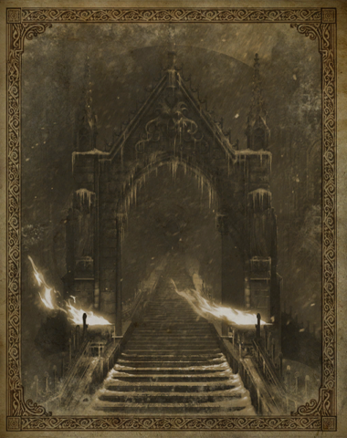 File:The Throne Room Travel Book.png
