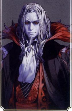 DraculaPortraitEcclesia