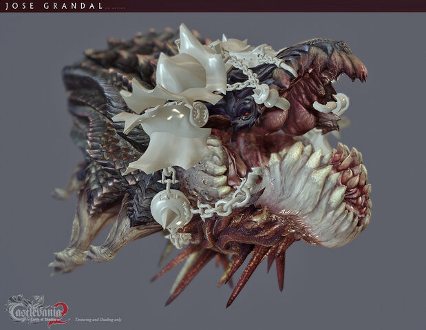 File:Leviathan01.JPG