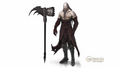 Thumbnail for version as of 22:58, December 23, 2010