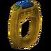 Curse Sealing Ring
