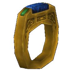 File:Curse Sealing Ring.png