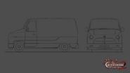 Vehicles03