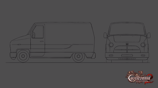 File:Vehicles03.png