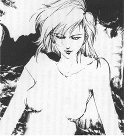Elizabeth Arye1
