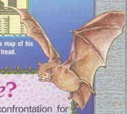 NP Bat