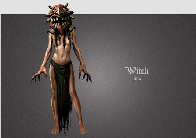 File:WitchLoS.JPG