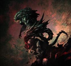 DaemonLord