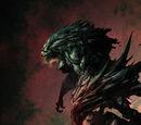 Daemon Lord
