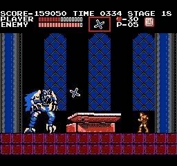 File:Castlevania - Cross - 01.jpg