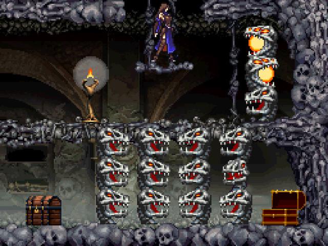 File:Skeleton Cave (10).png