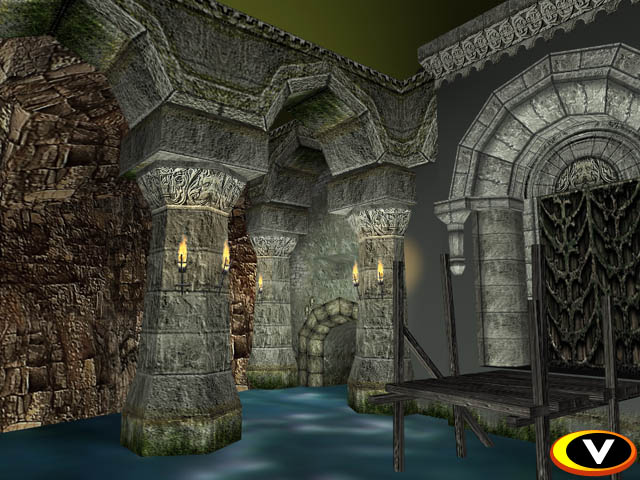 File:Dream castleres screenshot52.jpg
