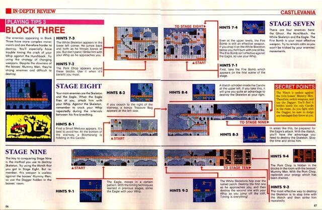 File:Officialnpg pages86-87.jpg