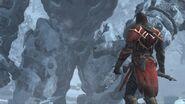 LoS Ice Titan