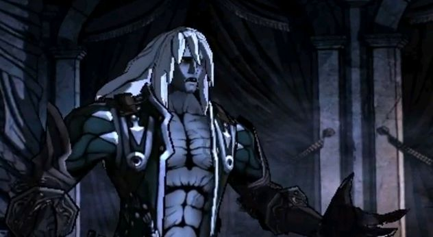 File:Alucard Also Gained Sex Appeal.JPG