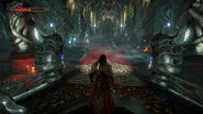 Throne Room LoS2(1)