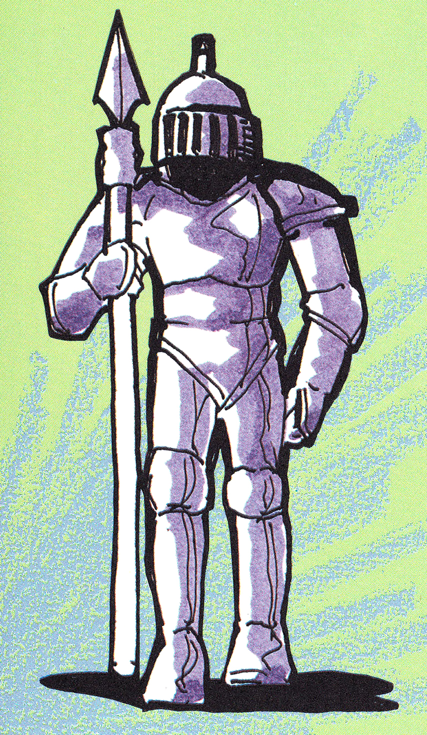 File:C1 Armor.JPG